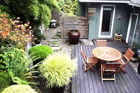 Patio Designs For Small Gardens Patio Designs For Small Gardens Uk The Garden Inspirations