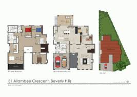 51 allambee crescent beverly hills nsw 2209 sold