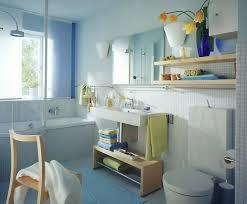 schã ner wohnen badezimmer de pumpink wohnzimmer in braun beige