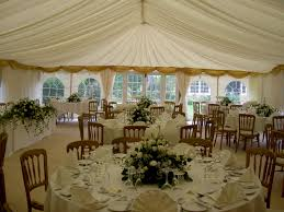 100 home wedding reception decoration ideas 104 best