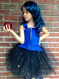mal hair disney descendants costumes and accessories omg gift emporium