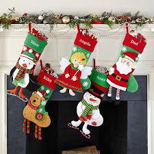 online get cheap stocking socks christmas aliexpress com