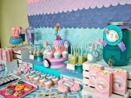 100 simple home decoration for birthday 2667 best let