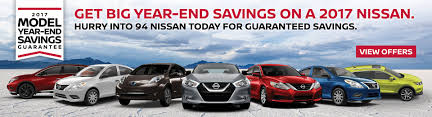 nissan finance zip code nissan dealership serving chicago il 94 nissan