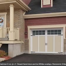 9 x 12 garage door btca info examples doors designs ideas 10244679194618201024 townships traditional garage door 6e493e 9 x 12 garage door 10241024 picture photo