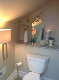 small attic bathroom ideas best 25 small attic bathroom ideas on attic bathroom