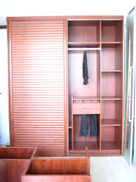 Armoire Cherry Wood Cherry Wood Fitted Wardrobes French Wood Armoires Cherry Armoire