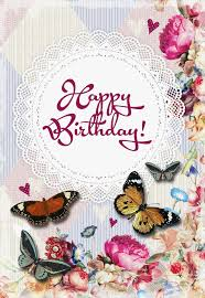 happy birthday greeting card free stock photo public domain pictures