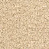 Free Estimate Carpet Installation by Empire Carpet Estimate Thesecretconsul Com