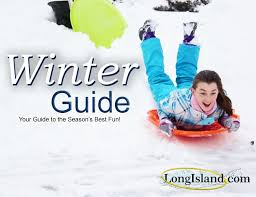 winter 2017 18 your guide to the season s best longisland