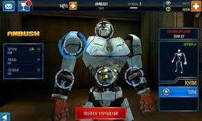 play mod apk android free best apk for android tablet and