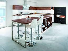 plan de travail avec rangement cuisine plan de travail avec rangement cuisine strass magnolia nocce