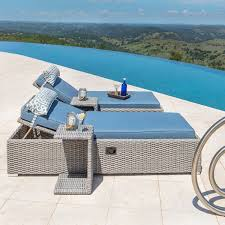 Agio International Patio Furniture Costco - chaise lounges costco