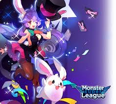 Traditional Halloween Monsters Monster Super League Home Facebook