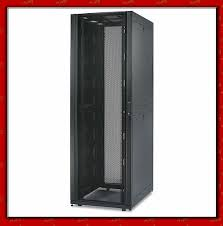 Server Rack Cabinet W Tel Flooring Standing Network Server Rack Cabinet Buy Server