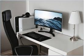 Gaming Desk Setup Cheap Gaming Desk Setup Home Desks Ideas Hash