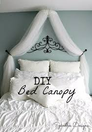 New Year Decorations To Make At Home by Best 25 Diy Projects For Bedroom Ideas On Pinterest Diy