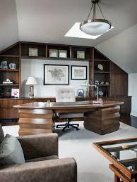 smart house ideas 20 smart home office design ideas