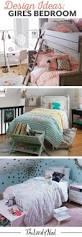 best 25 girls room design ideas on pinterest little
