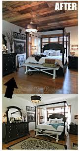 Steely Light Blue Bedroom Walls Wide Plank Rustic Wood by The 25 Best Wood Plank Ceiling Ideas On Pinterest Plank Ceiling