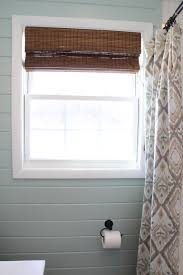 hire a wino to decorate our home operation new bathroom the reveal 12 oaks