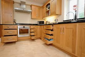 kitchen cabinet door router bits staggering kitchen cabinet door styles along with shaker style