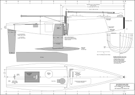Model Yacht Plans Free by Sydney Model Yacht Squadron