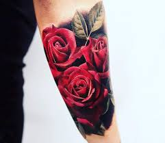 25 unique rose tattoos ideas on pinterest tattoos tattoo ideas