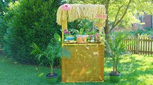home and garden television design 101 easy and fun craft projects hgtv