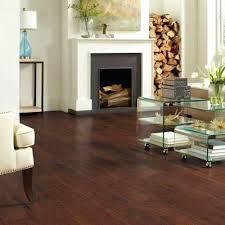 Laminate Flooring Mm Brown Laminate Flooring Laminate Flooring Can Bring The