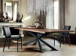 dining table base wood the ohiowoodlands dining table base steel dining table legs dining