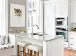 15 best kitchen color ideas paint and color schemes for kitchens