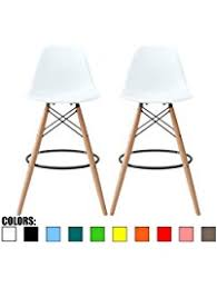bar stools amazon com