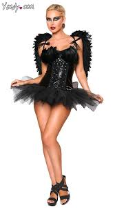 Ref Halloween Costumes 67 Halloween Costumes Images Halloween Ideas