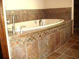 bathroom tub surround tile ideas tile around bathtub ideas tile around bathtub ideas bathroom style