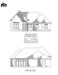 Two Bedroom Cottage Plans by Home Design 2 Bedroom House Plans Square Feet And On Pinterest