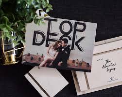 alternative wedding gift registry ideas 5 and alternative wedding gifts and decor you can find in