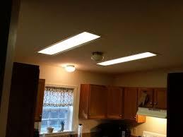 allen roth capistrano white acrylic ceiling fluorescent light ugh fluorescent lights hometalk