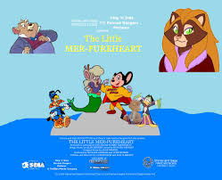 chip n dale rescue rangers category chip u0027n u0027 dale rescue rangers pictures scratchpad