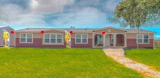 Used Trailer Homes In Houston Tx Mobile Homes For Sale In Austin Tx Used Mobile Homes For Sale In