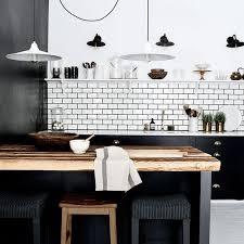 Best Modern Kitchen Cabinets 21 Best Modern Kitchen Cabinets U2013 Best Ideas For 2017 Images On