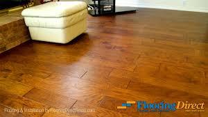 Laminate Flooring Direct Delightful Hardwood Floor Direct Part 14 8 Great Hardwood