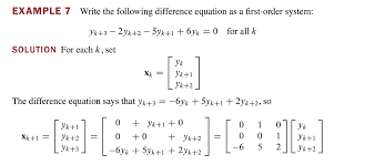 differential equations answers wyzant resources