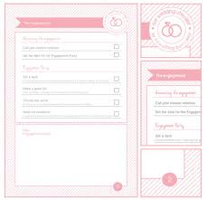 free wedding planner book lovable free wedding planning free printable wedding planner
