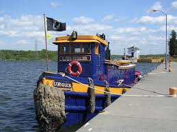 tug boat art inspiration pinterest tug boats boating and