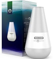amazon black friday urpower diffuser top 5 best humidifiers and diffusers for sale 2016 product