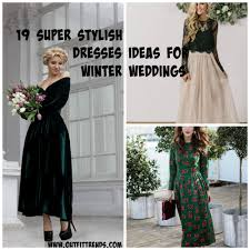 winter wedding guest for winter wedding 19 best winter dresses for wedding