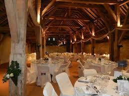 salles mariage location de salles indre et loire 37 le prieuré de lavaray