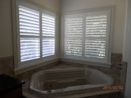 window shutter u0026 screen door installation bradenton fl gulf