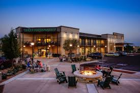 whole foods market hill country galleria white construction company